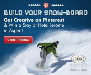 Snowboard on Pinterest