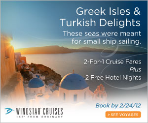 Windstar Cruises_Book Direct Anchor_2.20.12