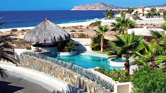 Lifestyle Villas Los Cabos, Villa Omega Cabo San Lucas, Mexico
