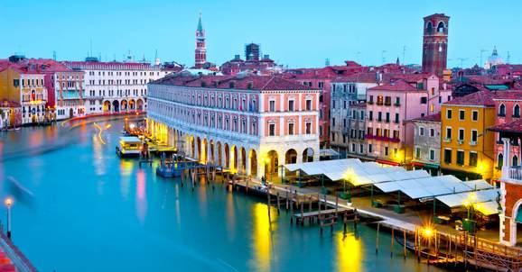 Rooms: Ca' Sagredo Hotel In Venice, Italy - Hotel Deals