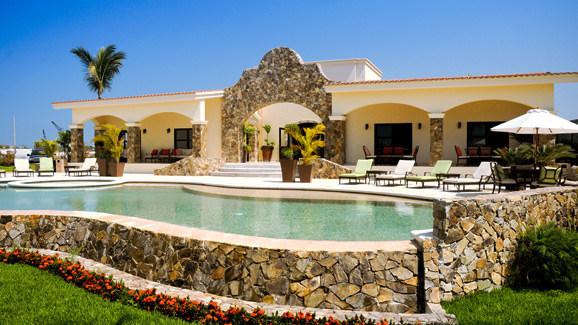 Serena Residences Mazatlan, Mexico