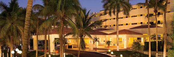 Dreams Huatulco Resort & Spa Huatulco, Mexico