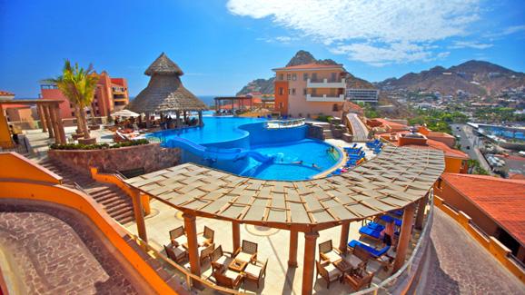 The Ridge Luxury Villas at Playa Grande