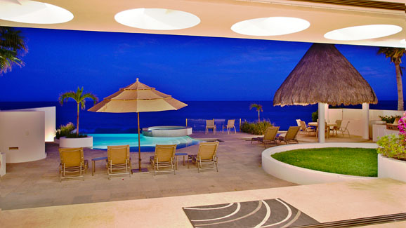Lifestyle Villas Los Cabos, Villa Amanda