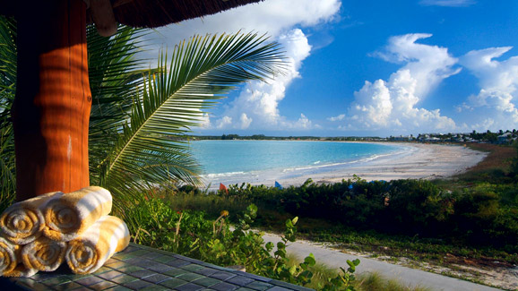 grand-isle-resort-and-spa emerald-bay-bahamas
