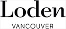 Loden Vancouver