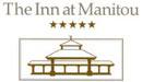 Inn at Manitou