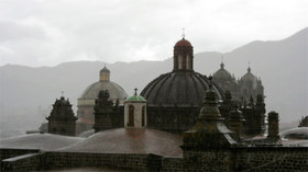Andean Experience Co.