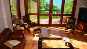 Casa Pacifico