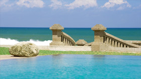 Pantai Lima