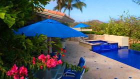 Lifestyle Villas Los Cabos, Casa Stamm