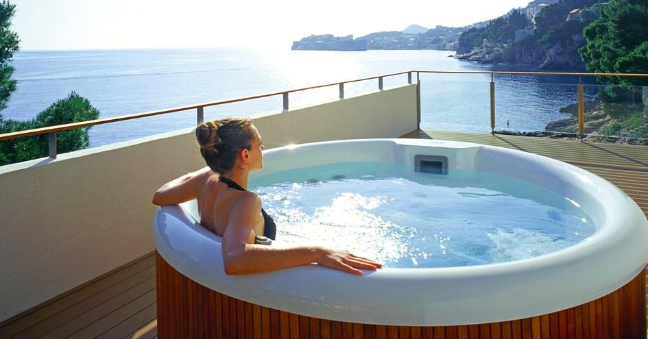 Villa Dubrovnik Tripadvisor