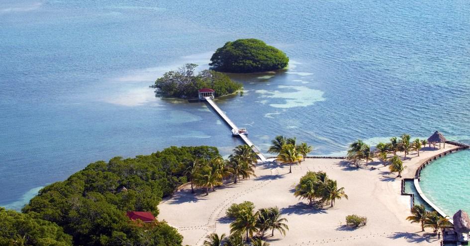 Royal Belize