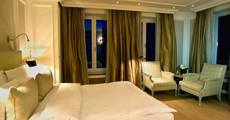 Hotel S Munchen Email