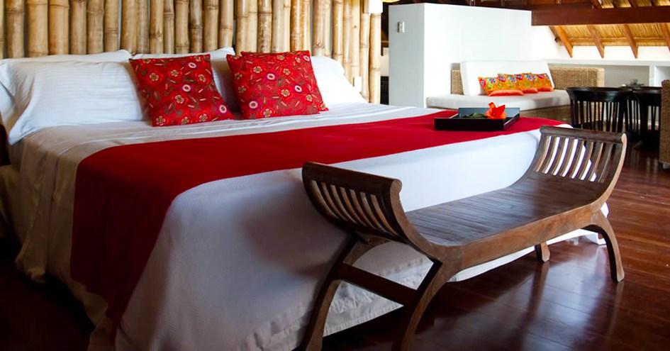 Karmairi Hotel Spa