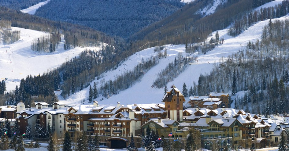 a thrilling experience of skiing at vail colorado What's new in colorado skiing for 2017: lifts, trails, terrain and more  round attractions include thrilling dips,  transforming the eldora experience.