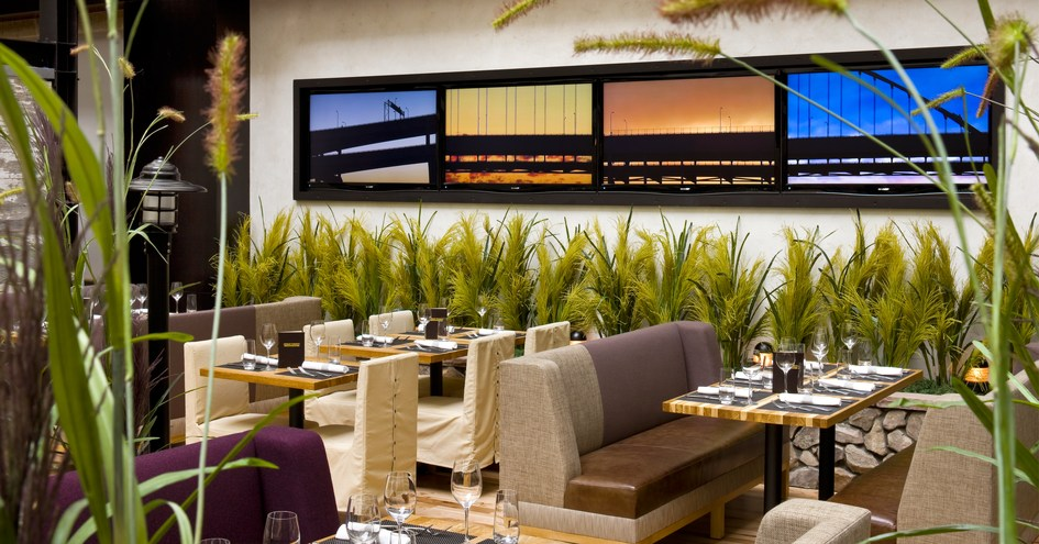 The Nines, a Luxury Collection Hotel