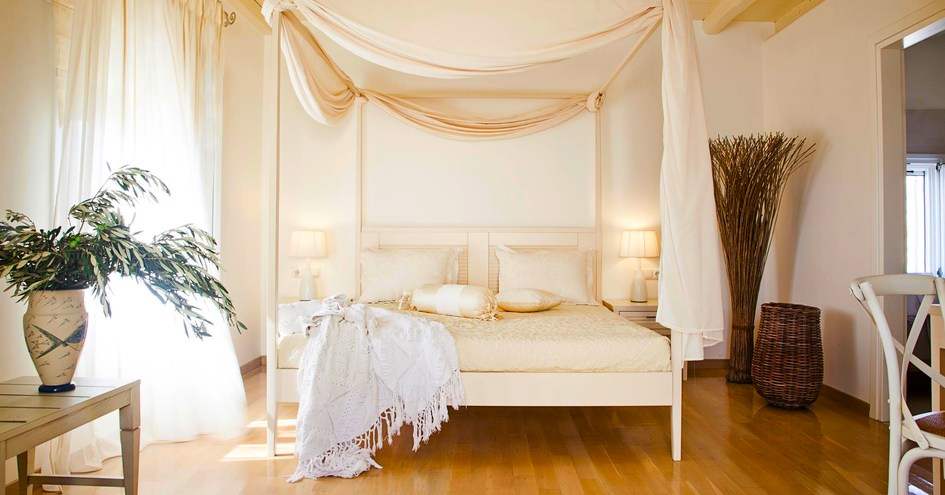 Naxian Collection Luxury Villas Suites Tripadvisor