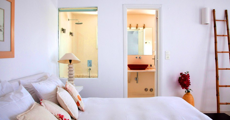Ostraco Suites