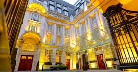 Rosewood London in London, England
