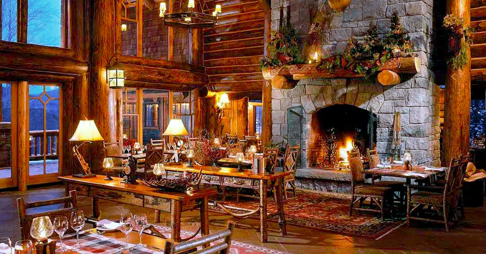 Whiteface lodge in lake placid new york lodge ranch deals for Warm getaways from nyc