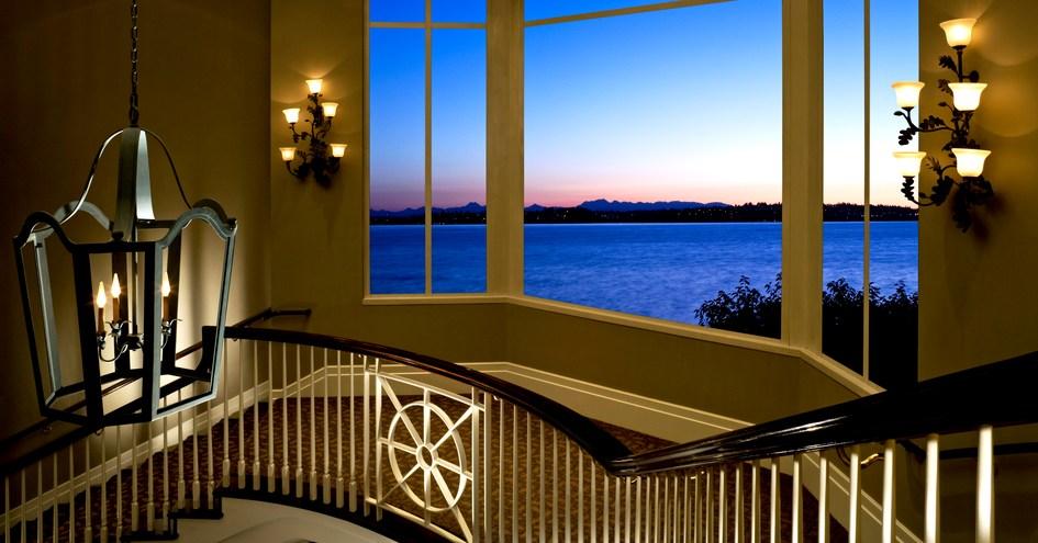 Woodmark Hotel, Yacht Club & Spa