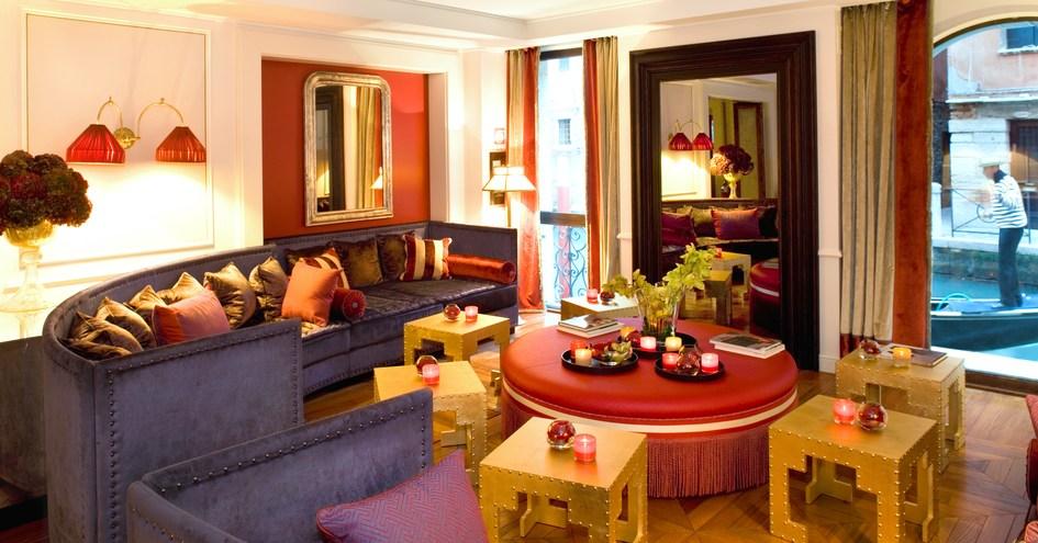 Hotel Canada Venice Tripadvisor