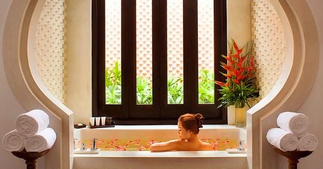 Rooms: InterContinental Danang Sun Peninsula Resort In Danang