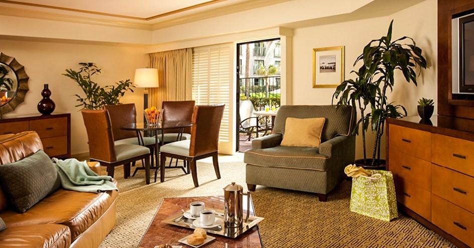 Arizona Biltmore, a Waldorf Astoria Resort