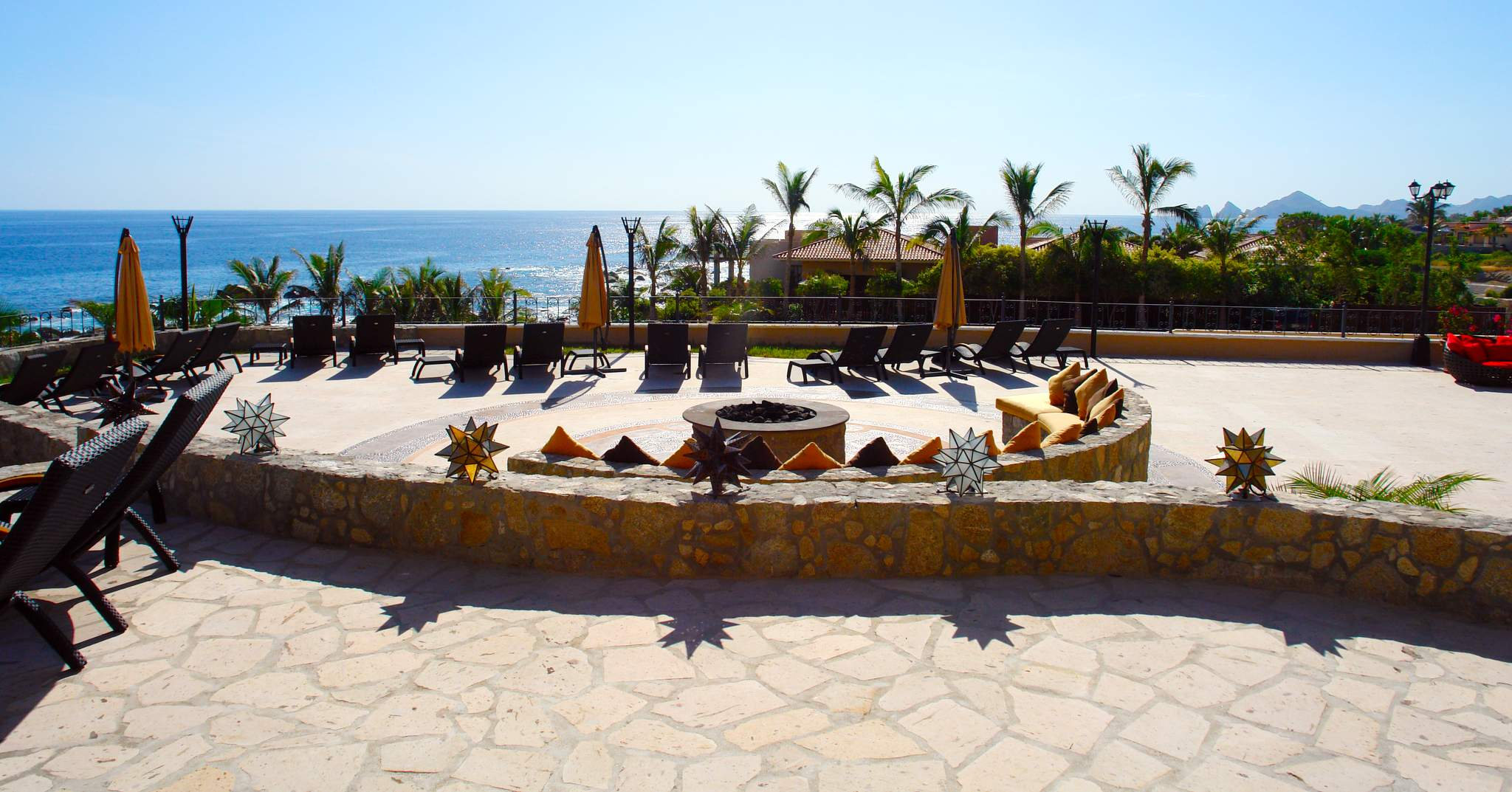 Hacienda Encantada Resort & Spa