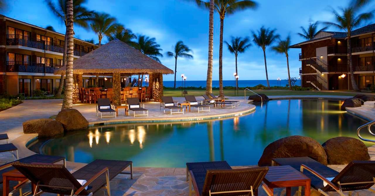 Krabi Luxury Hotels Resorts