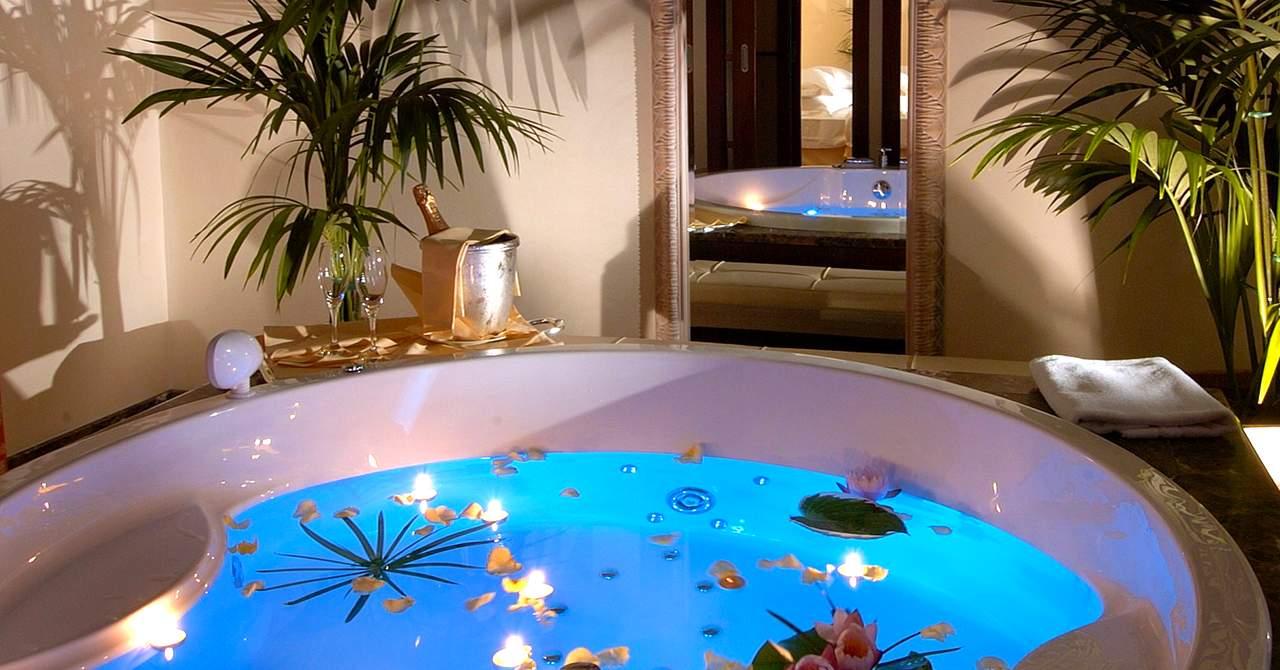 Grand Hotel Bristol Resort & SPA