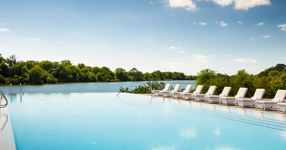 Streamsong Resort