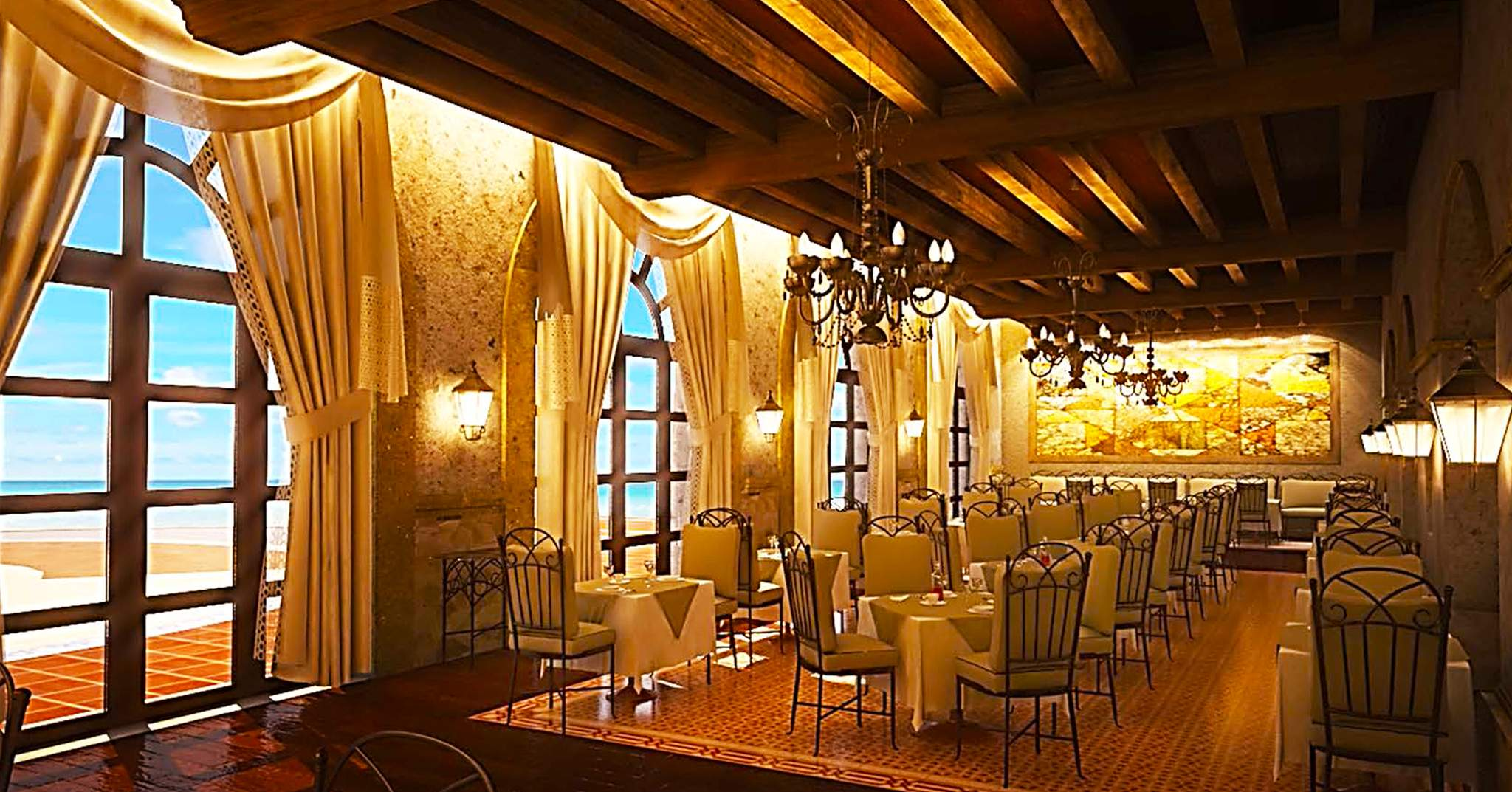Luxury 5 star hotels deals from luxury link for Salon bel hair
