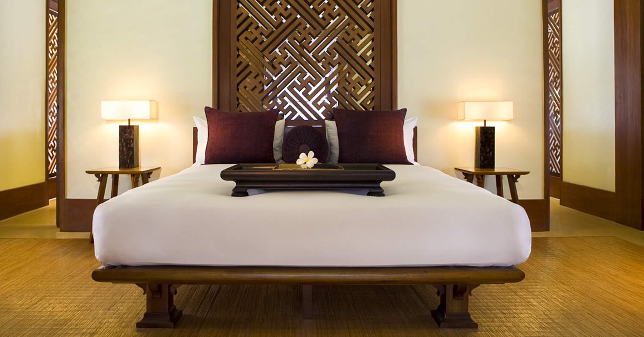 The Legian Bali