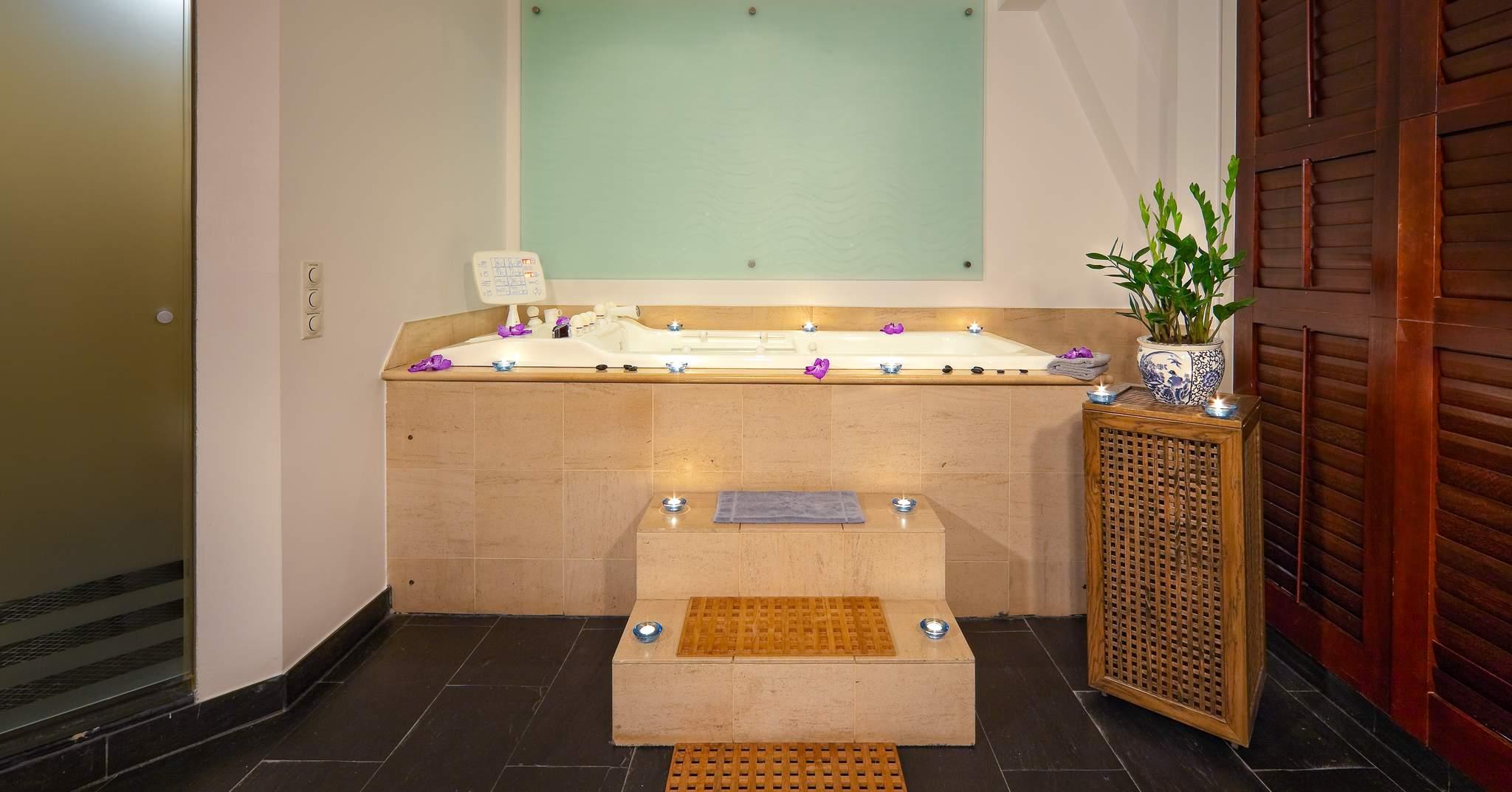 Small Luxury Hotels Hamburg