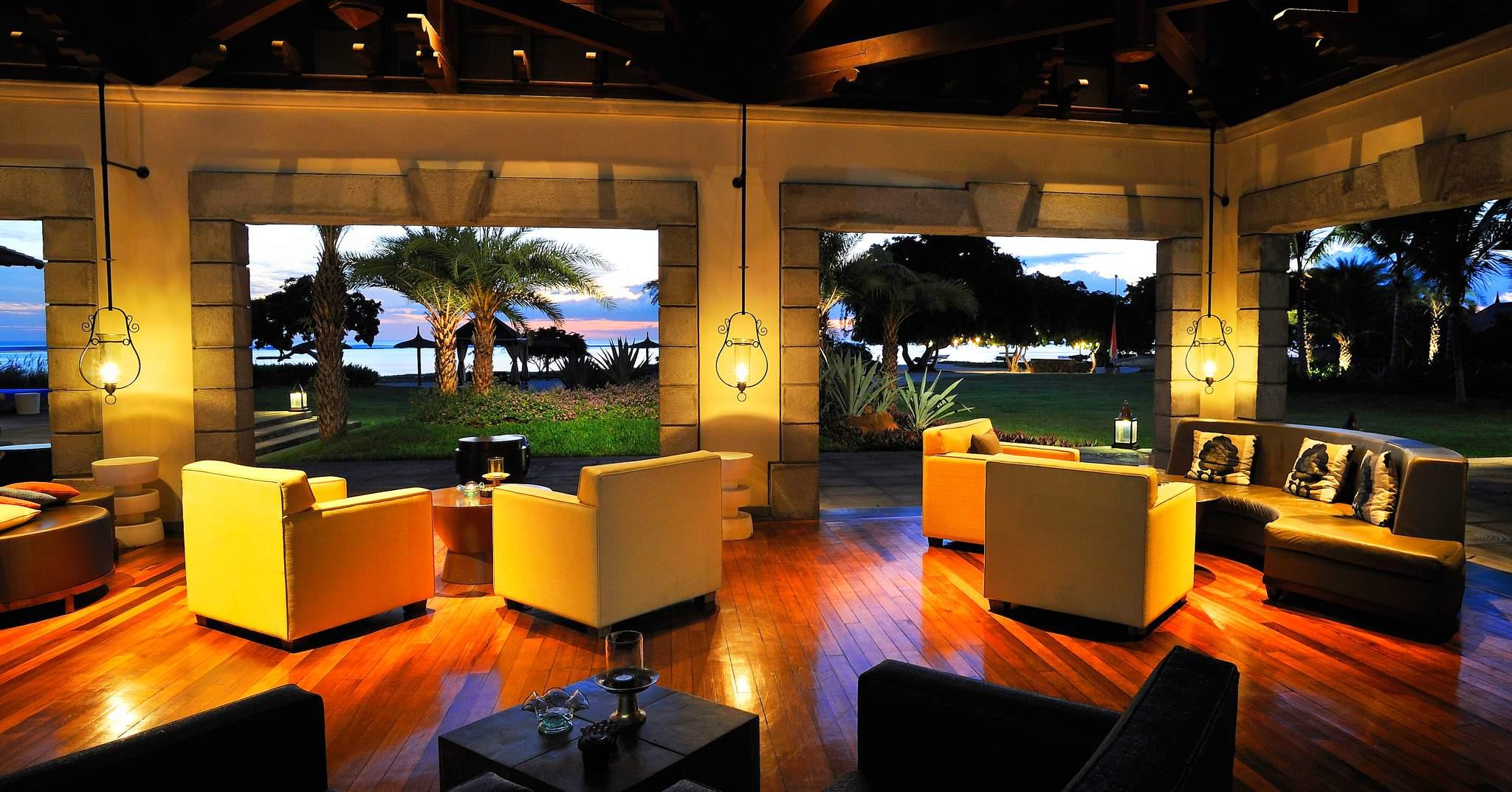 Maradiva Villas Mauritius Reviews
