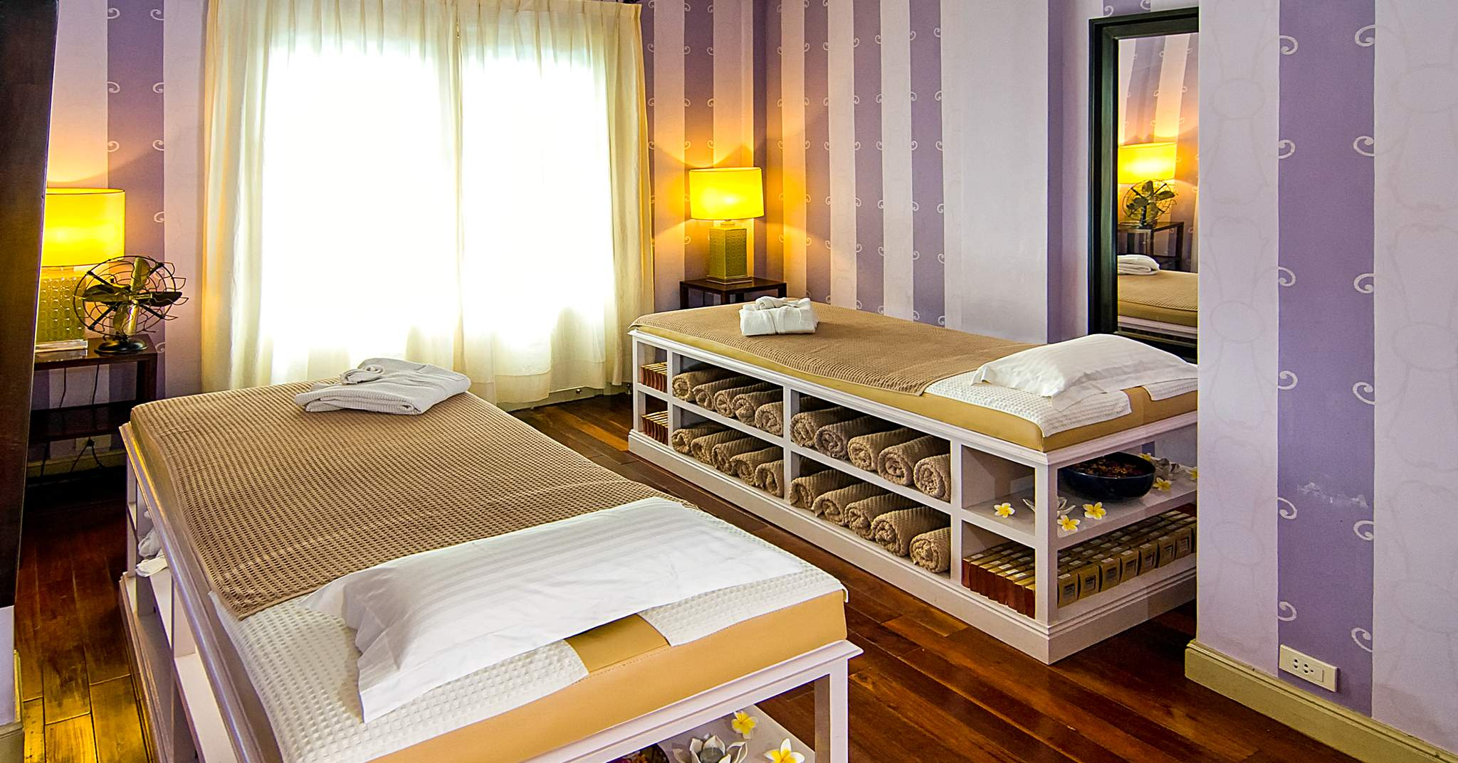 Tripadvisor Luang Prabang Hotels