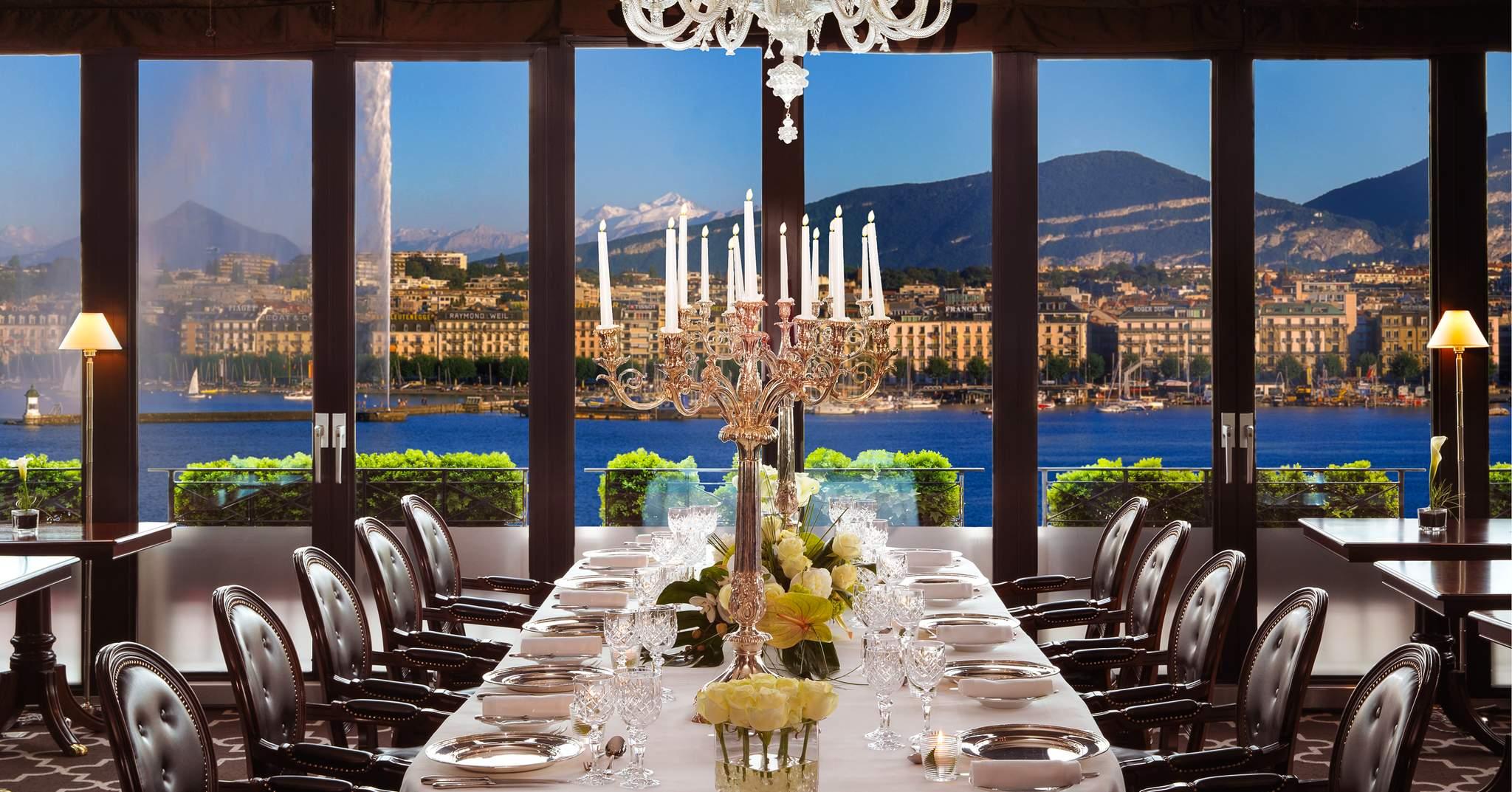 Hotel D Angleterre Geneva Tripadvisor