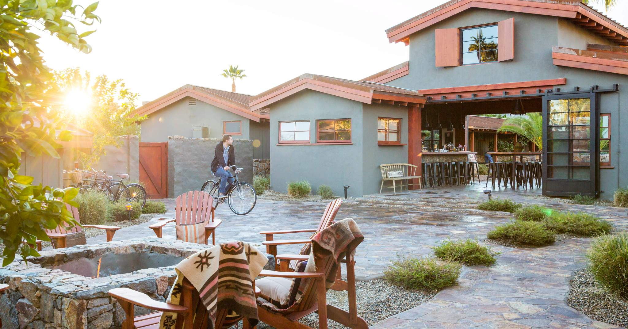 Sparrows lodge in palm springs california lodge ranch for Rosewood ranch cost