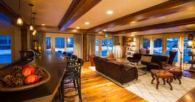 Auberge Residences at Element 52 in Telluride, Colorado