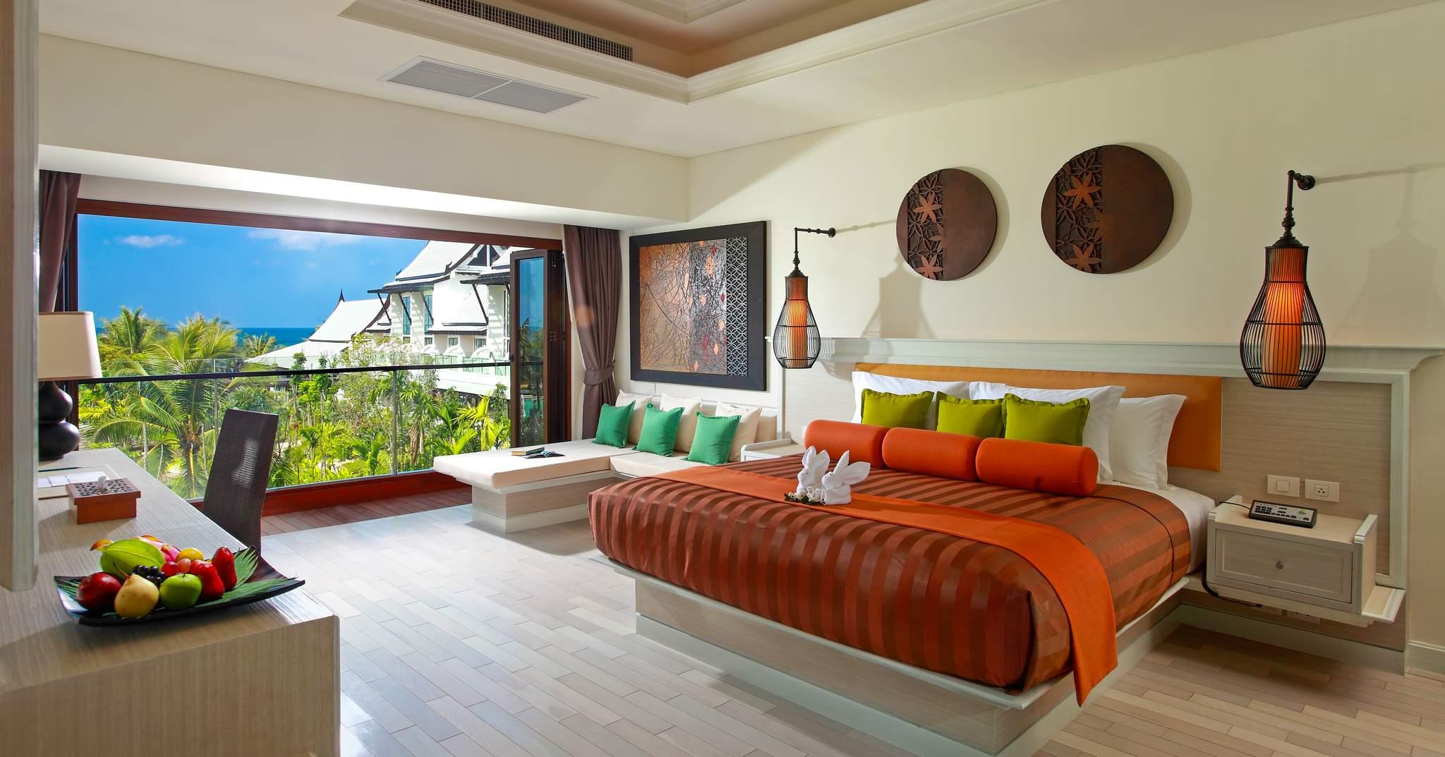 Natai Beach Resort Spa Phang Nga Tripadvisor