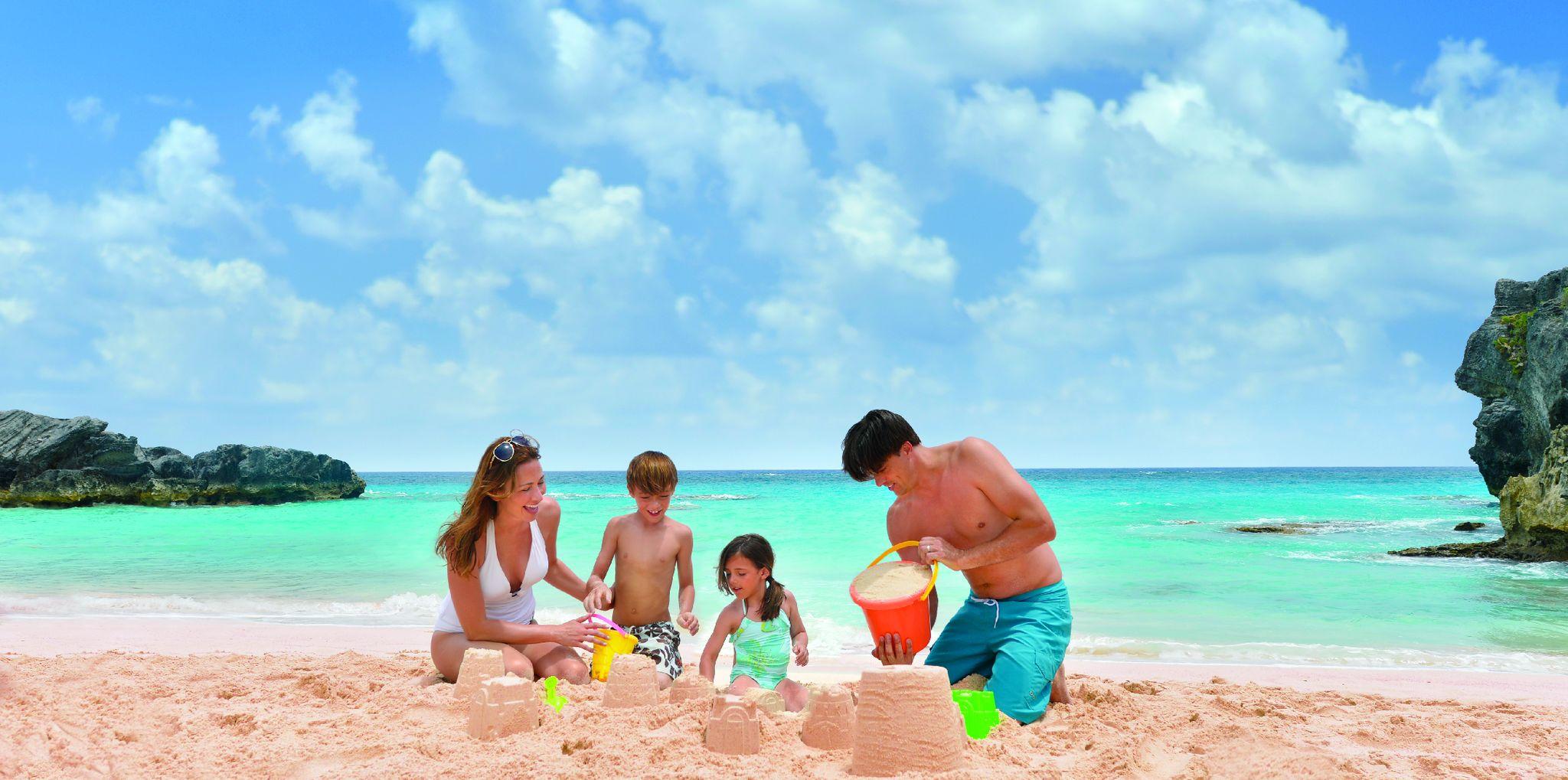 Hamilton Bermuda Hotels  Star