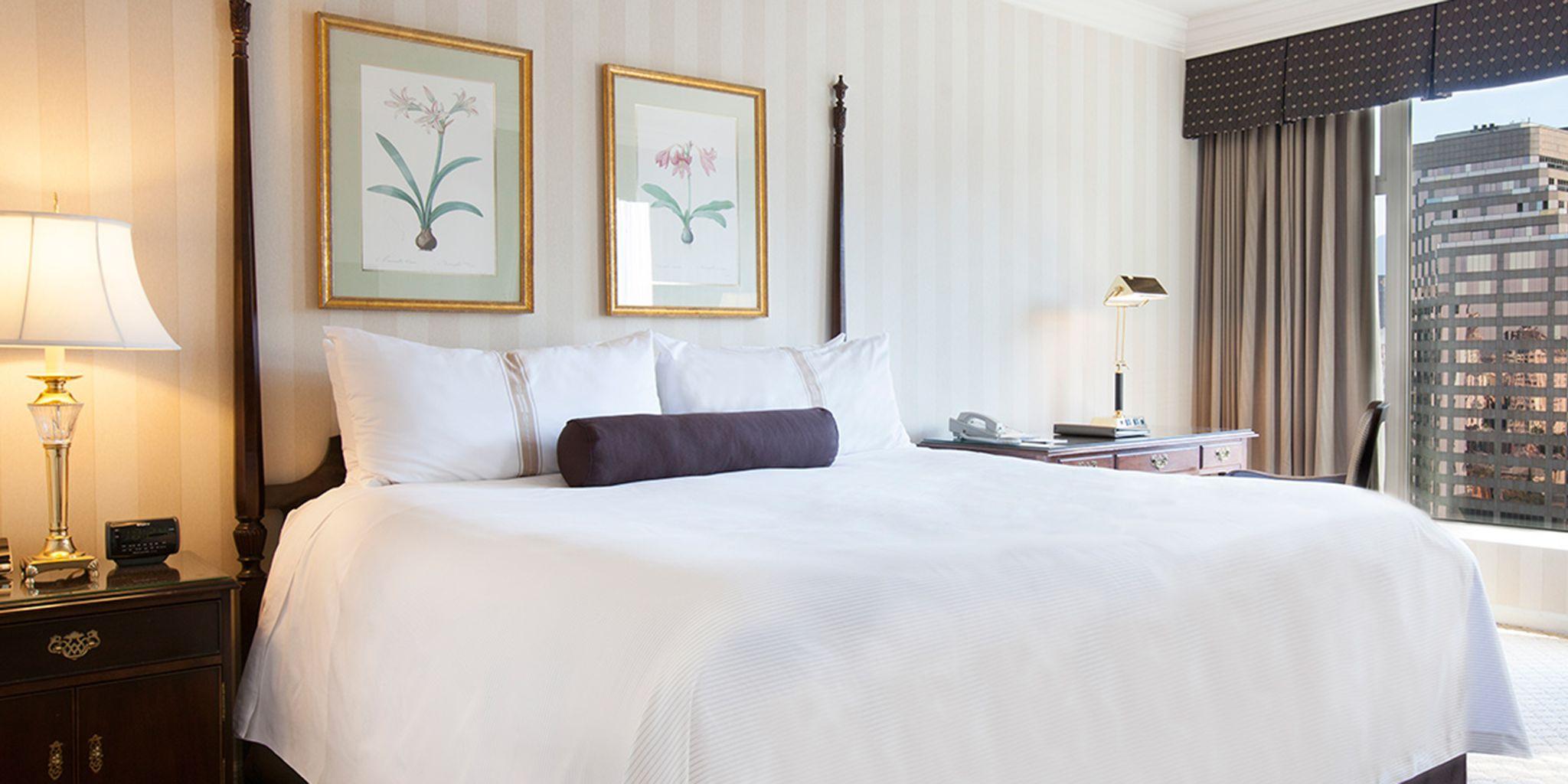 Vancouver Boutique Hotels Tripadvisor
