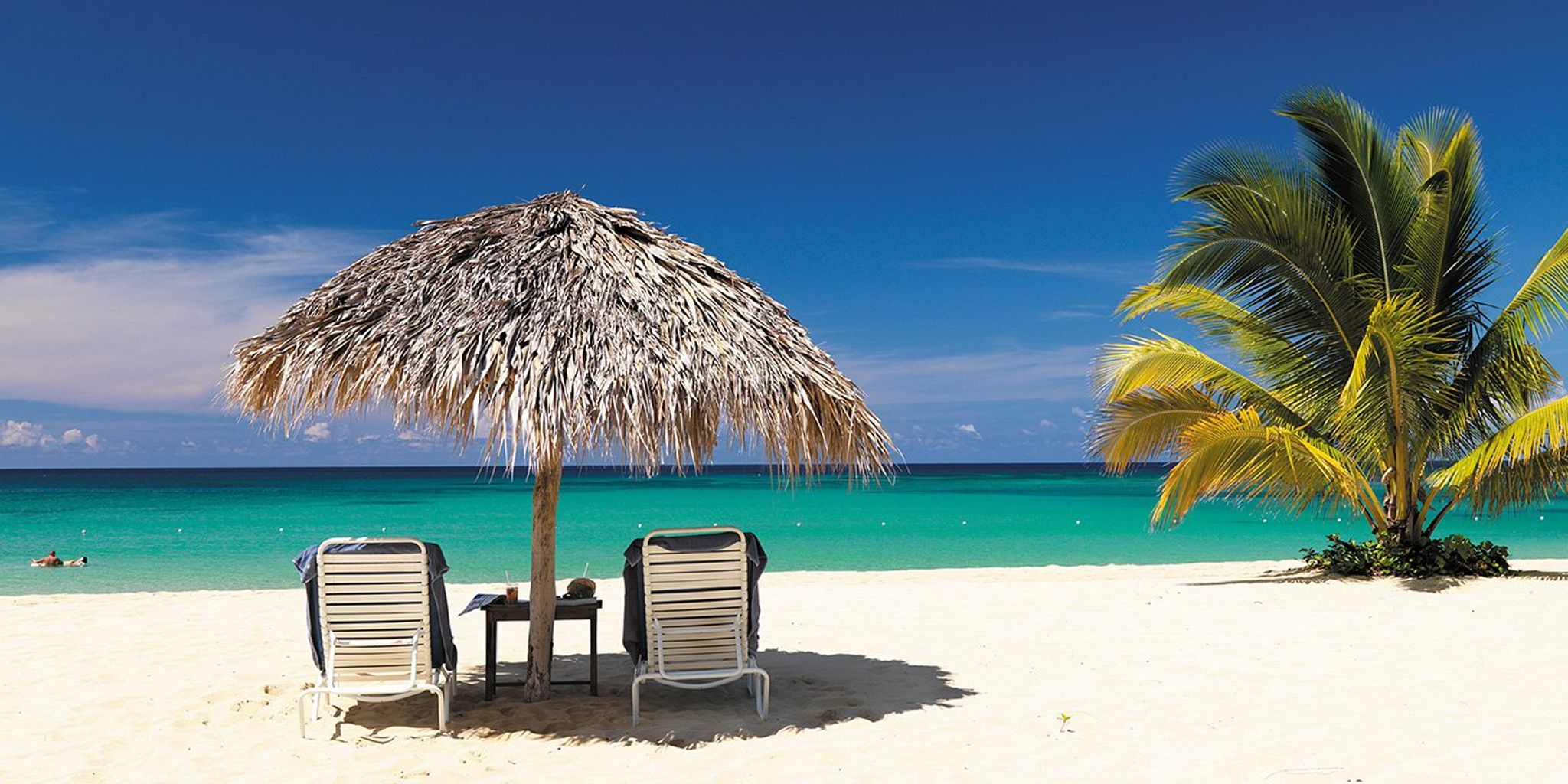 And  Star Hotels Resorts In Jamaica