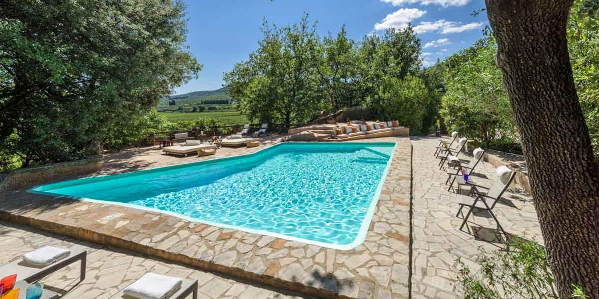 Bravo Holiday Residences, Villa Allegra