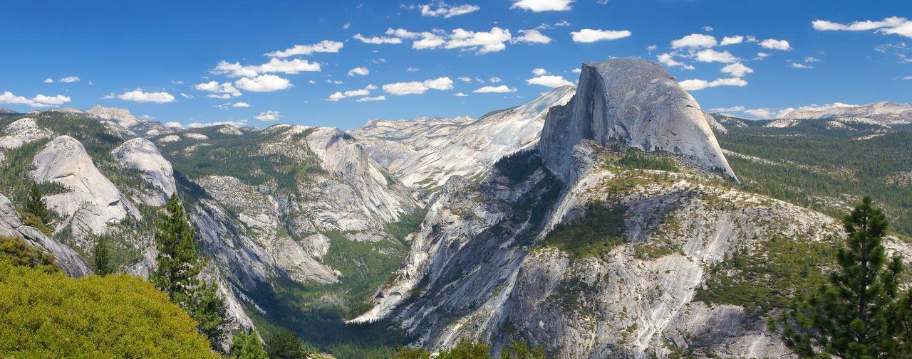 Tenaya lodge at yosemite in fish camp california for Yosemite fish camp
