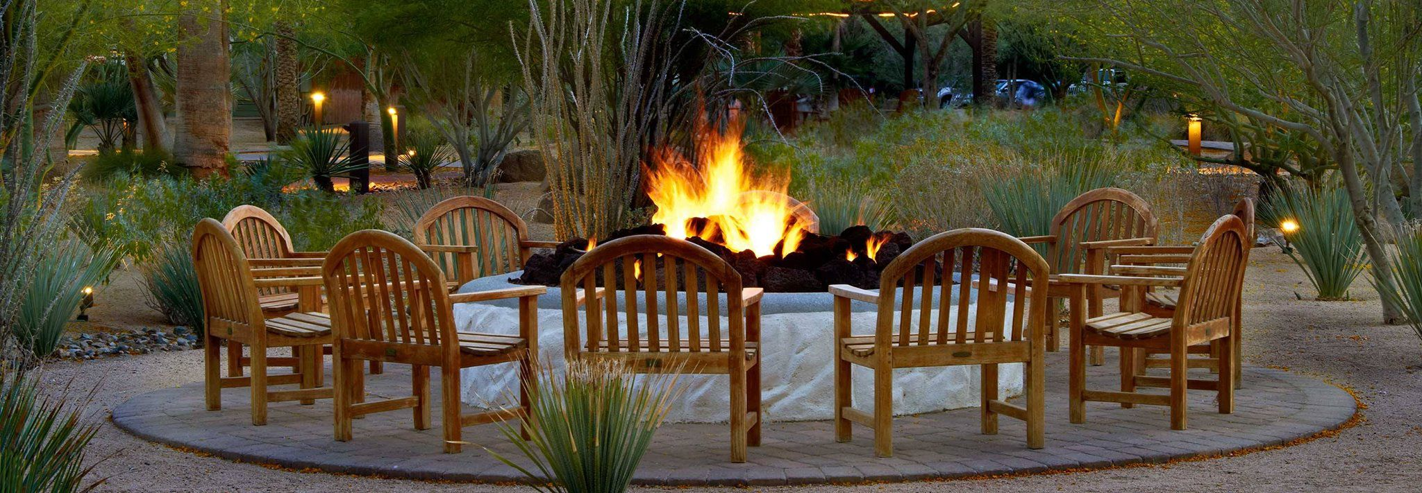 Borrego Springs Ranch Resort And Spa