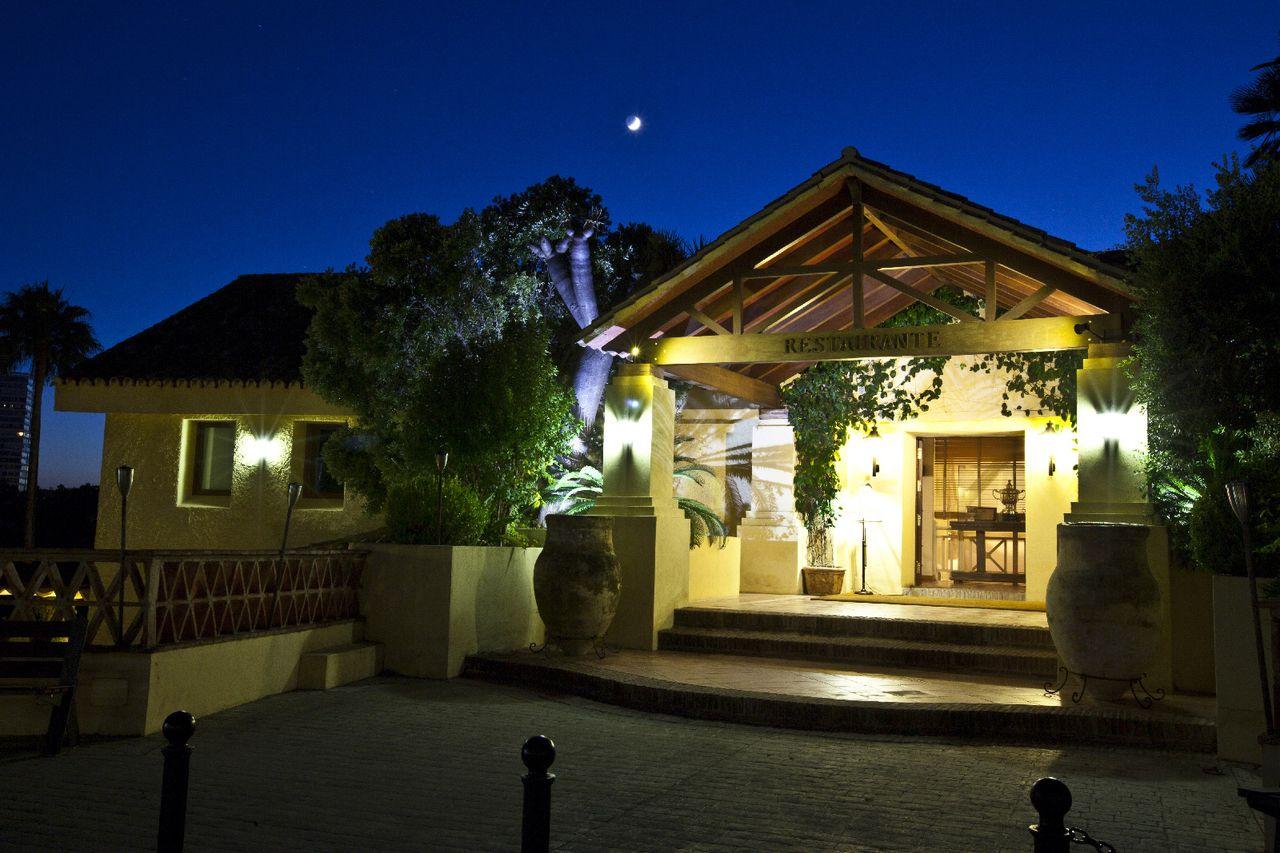 Rio Real Golf & Hotel