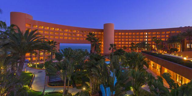 The Westin Resort & Spa, Los Cabos